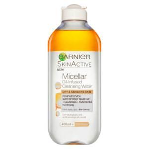 garnier-oil-micellar-cleanser-water