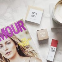 The Bestsellers of 3INA Makeup