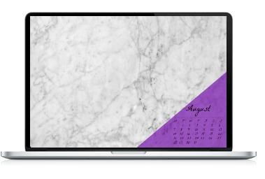 laptop art JustNadiene August